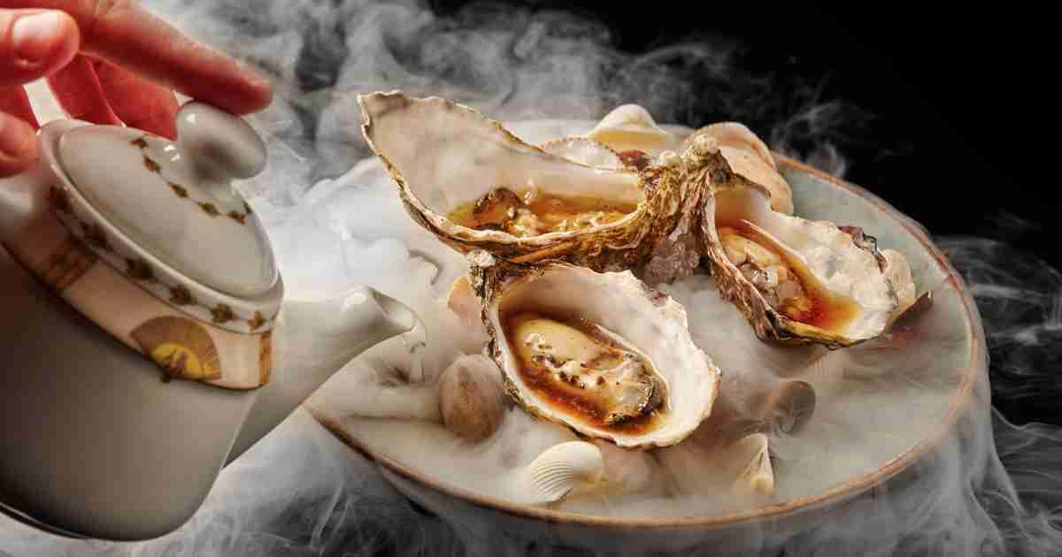 15 Best Restaurants with Michelin Stars in Paris