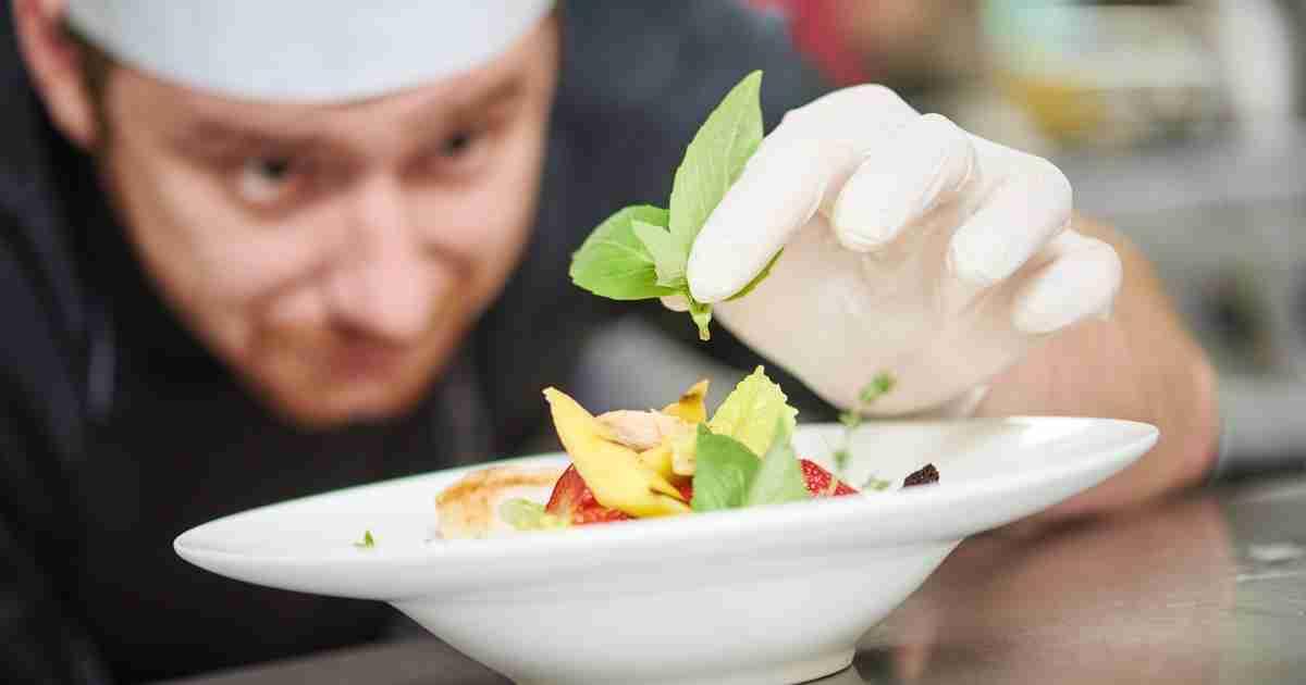 7 Best Vegetarians and Vegans Restaurants in Paris in France (Editorial)