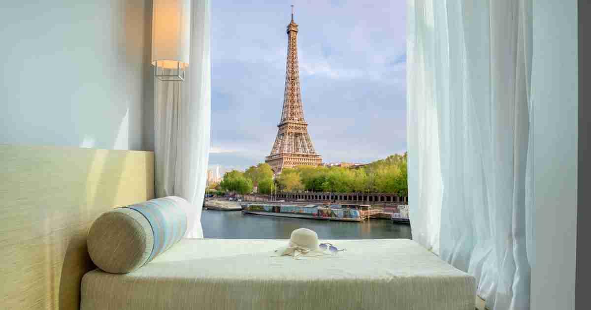 The-25-best-4-Star-hotels-in-Paris