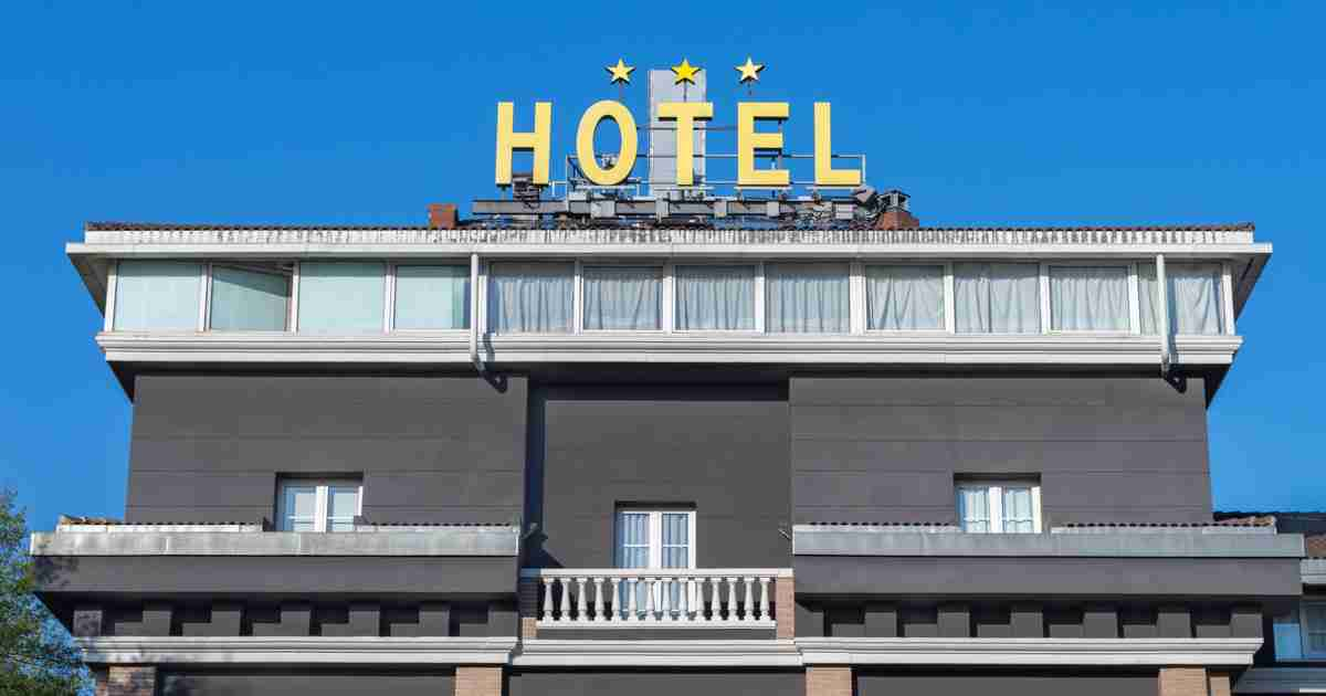 25 affordable 3 star hotels in Paris